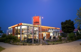 architektur-fotograf-nuernberg-autohaedler