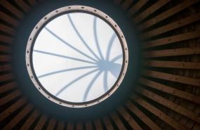 architektur-fotograf-nuernberg-dachfenstere