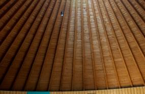 architektur-fotostudio-nuernberg-kapelle