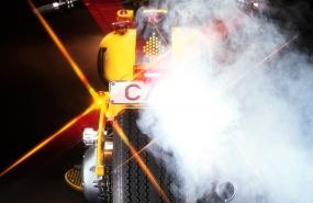 Fotostudio Focus Fahrzeugfotografie Motorrad