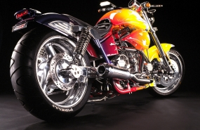 fahrzeug-fotografie-nuernberg-motorrad
