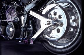 fahrzeug-fotostudio-focus-hinterrad
