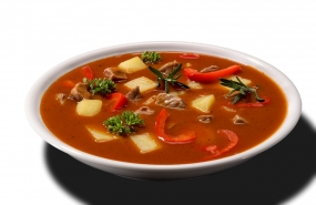food-fotoatelier-nuernberg-suppe