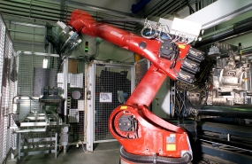 industrie-shootings-nuernberg-roboter