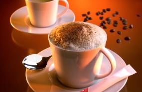 werbung-fotograf-nuernberg-kaffee