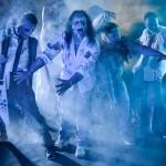 werbeagentur-focus-nuernberg-event-fotografie-hardrock-zombies