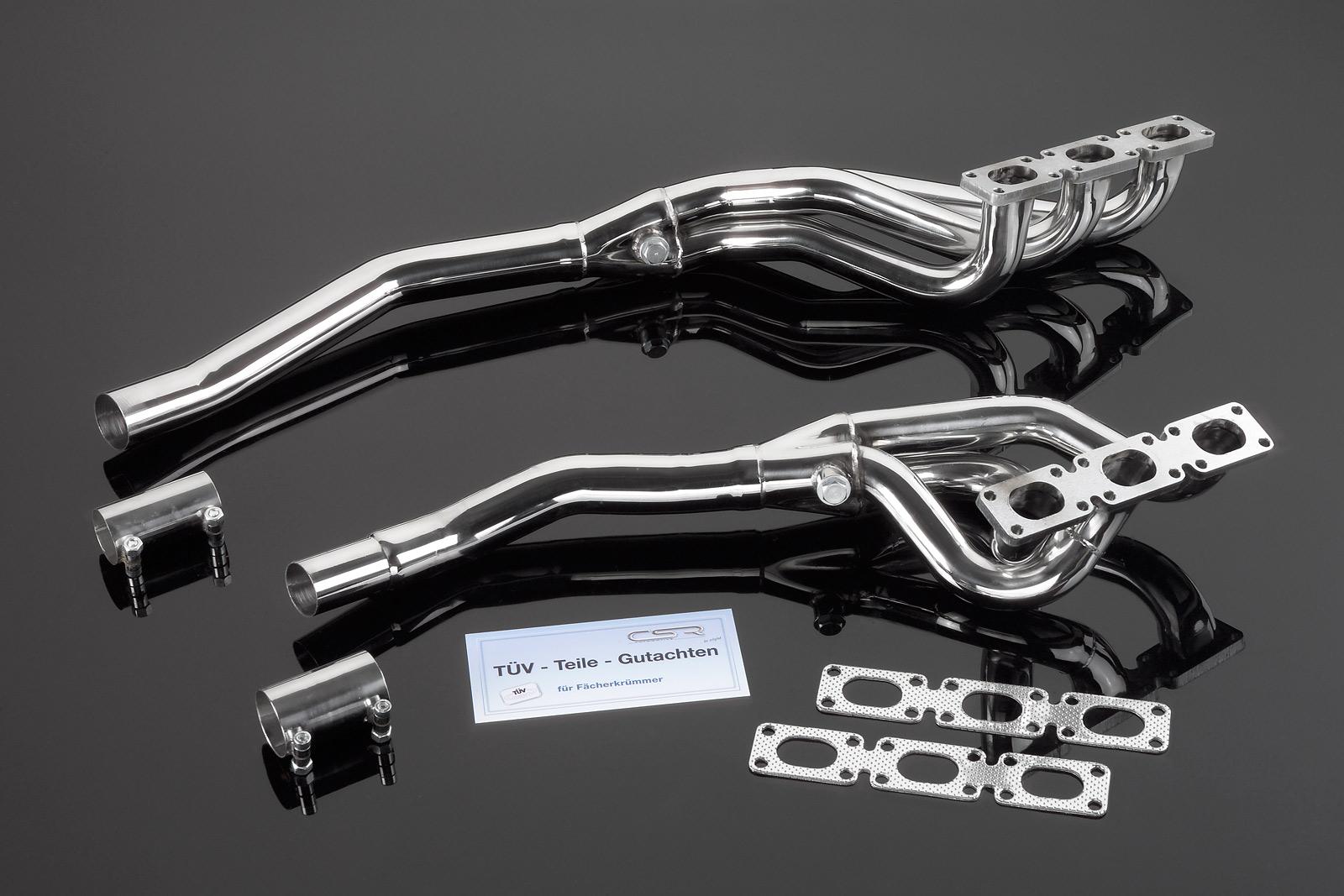 werbeagentur-focus-nuernberg-produktfotografie-csr-automotive-01