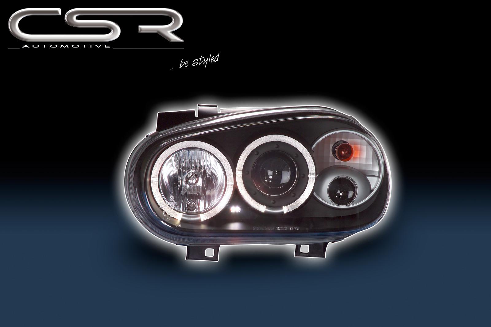 werbeagentur-focus-nuernberg-produktfotografie-csr-automotive-02
