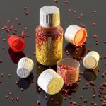 werbeagentur-focus-nuernberg-produktfotografie-heinlein-plastik