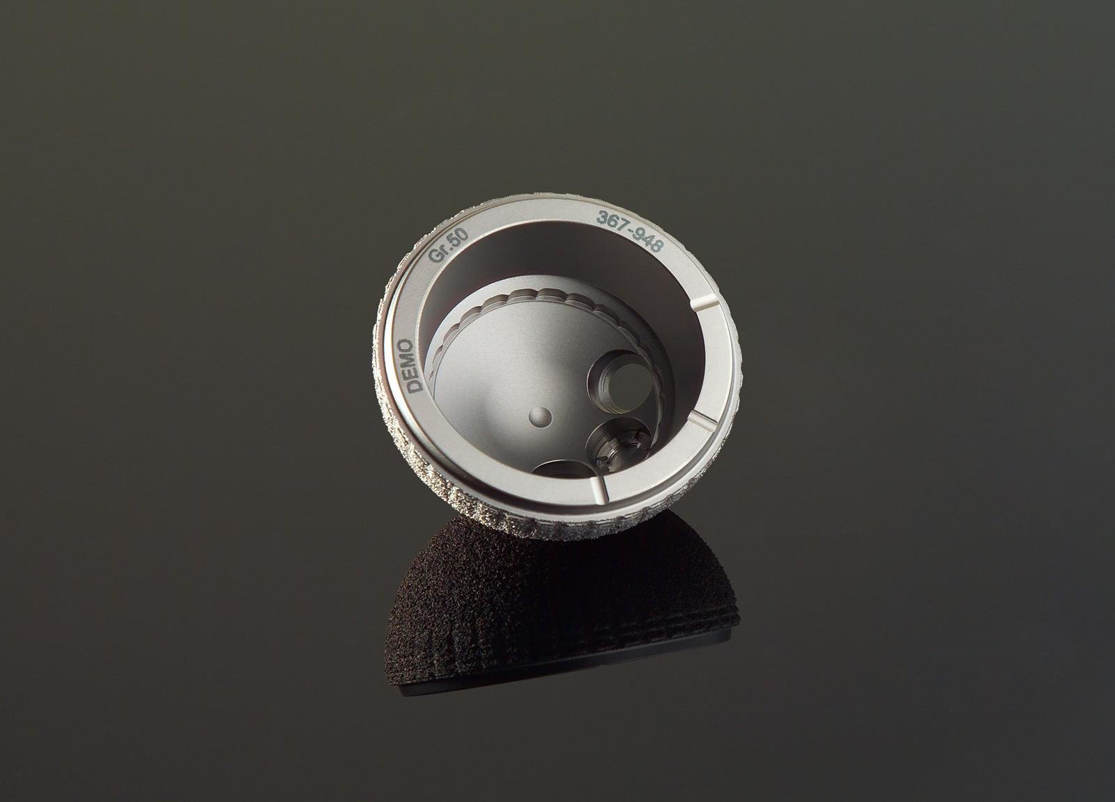 werbeagentur-focus-nuernberg-produktfotografie-nwl-laser-03