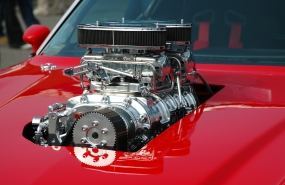 fahrzeug-fotograf-nuernberg-motor