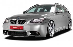 Fotostudio Focus Fahrzeugfotografie BMW