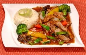 food-studio-focus-chinesisch