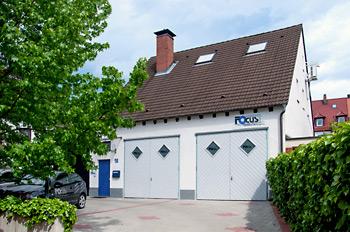 Fotostudio Focus Atelier Nürnberg